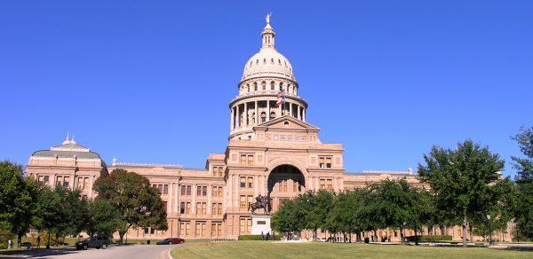 86th Texas Legislature Wrap-Up