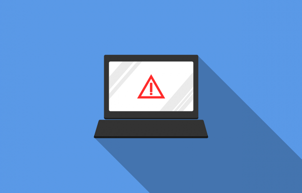 Internet Security 101: What Teachers and Students Need to Know