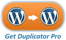 How to Manually Move a WordPress Site