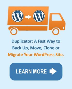 4 Ways to Manage Multiple WordPress Sites