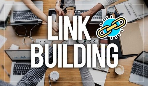 5 Accepted Link Building Hacks You Should Avoid