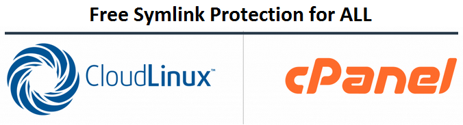 cPanel symlink protection