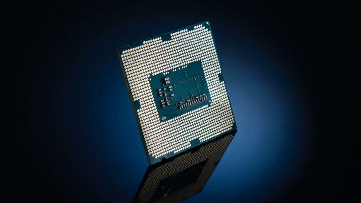 Intel Rocket Lake Desktop CPUs 740x416 2