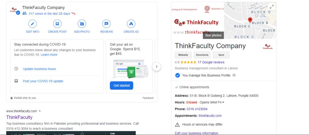 thinkfaculty1 1024x449 1