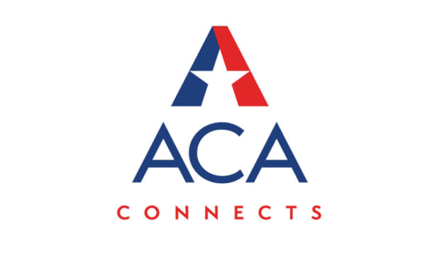 aca new logo resized mcn 1