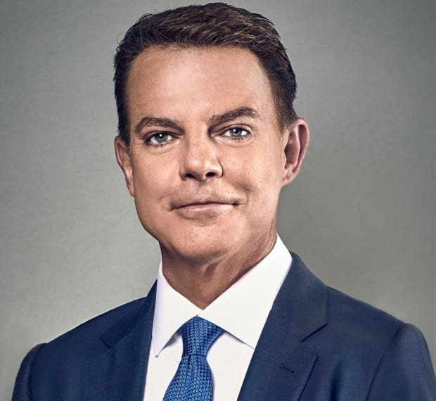 shepard smith horizontal