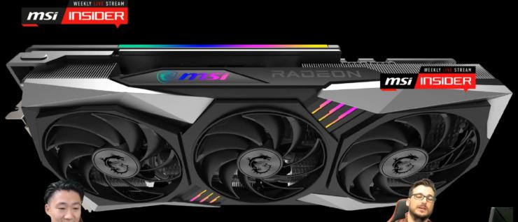 MSI Radeon RX 6800 XT Gaming X Trio 740x318 1