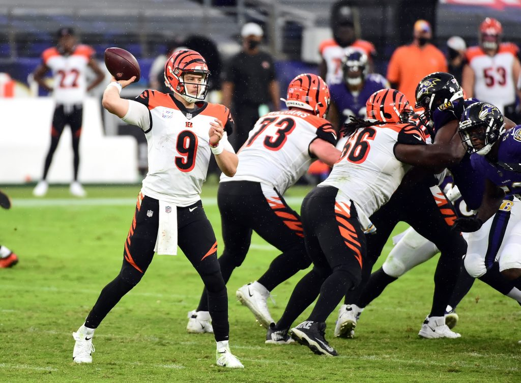 NFL BENGALS JOE BURROW 1 1024x753 1