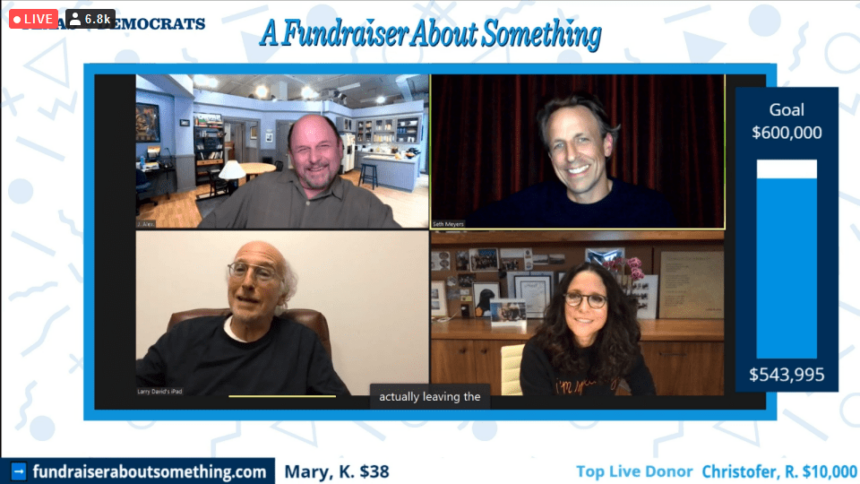 Screenshot 2020 10 23 A Fundraiser About Something3best one 860x484 1